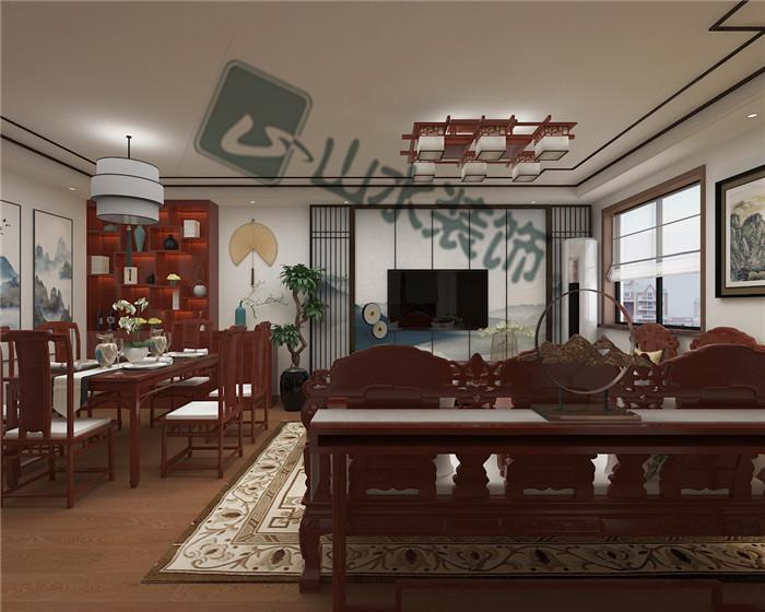 http://www.shanshui.com.cn/data/images/case/20190323092913_632.jpg