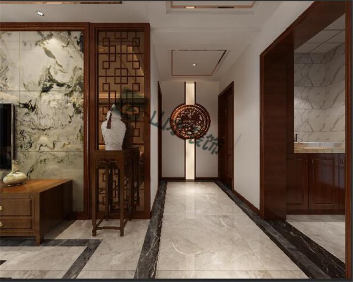 http://www.shanshui.com.cn/data/images/case/20190323102546_988.jpg