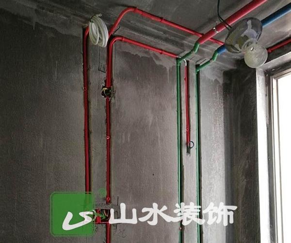 连云港装修工程