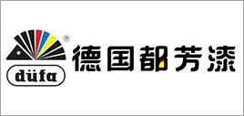 连云港装修公司