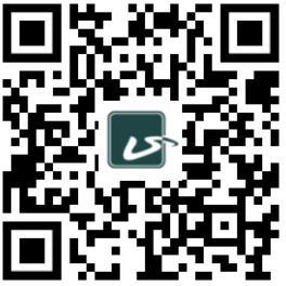 微信图片_20200609151245.jpg